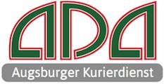 ADA Augsburger Kurierdienst, Inh. O. Bayrali